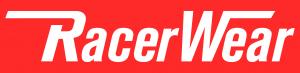 racerwear supreme bg